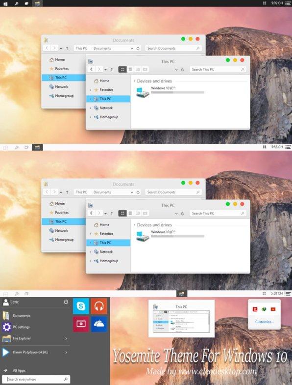 os_x_yosemite_theme_for_windows_10_by_cu88-d865qm7