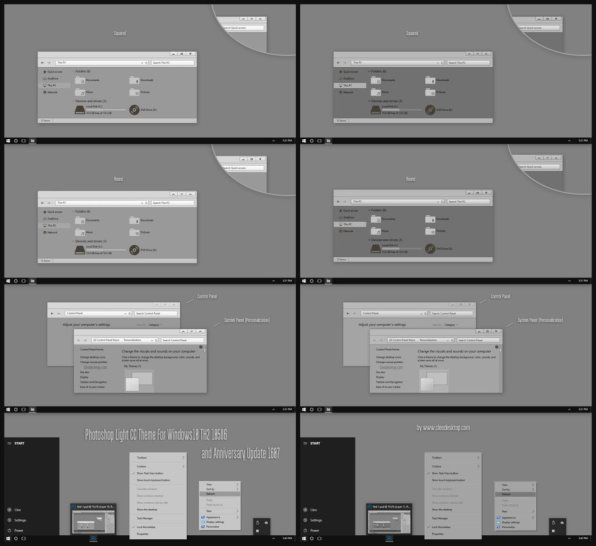 photoshop_light_cctheme_win10_anniversary_update_by_cleodesktop-dafkqir