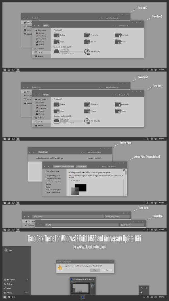tiano_dark_theme_windows10_anniversary_update_by_cleodesktop-dacsy32