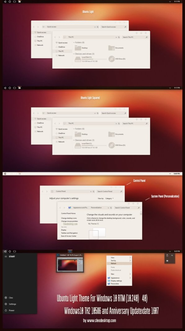 ubuntu_light_theme_win10_anniversary_update_by_cleodesktop-daegnhf