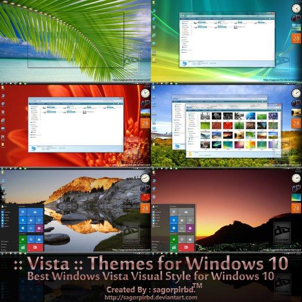vista_themes_final_for_win10_by_sagorpirbd-d8mnlbr