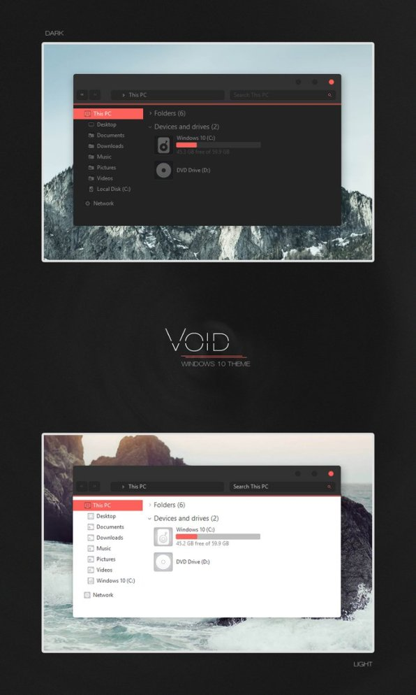 void___windows_10_edition_by_neiio-d9f6kq8