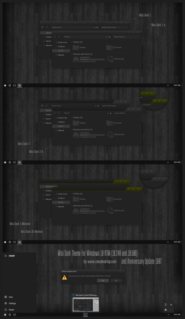 wisi_dark_theme_win10_anniversary_update_by_cleodesktop-dagfcvv