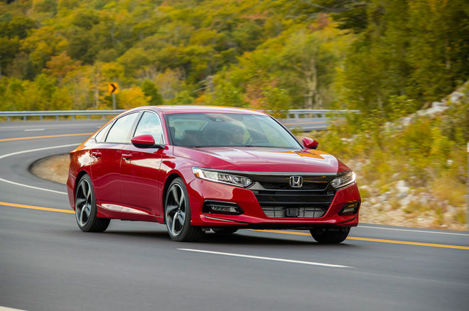 2018-honda-accord-red