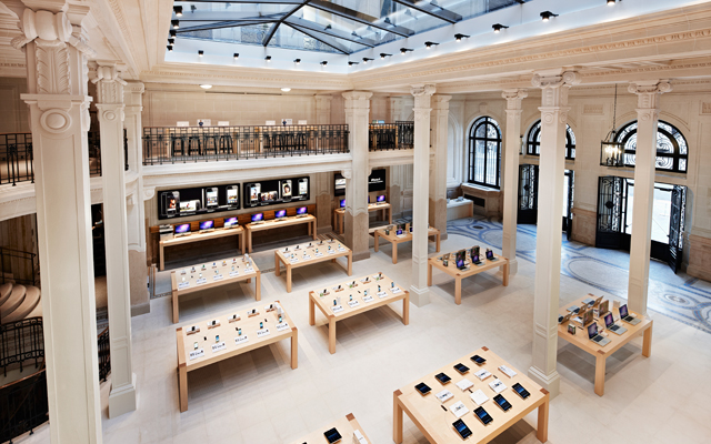 apple-store-paris-opera