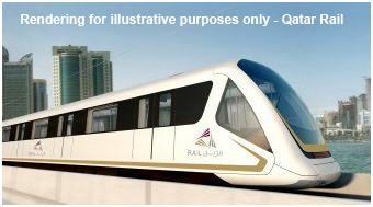 a4d48dfd840 He said he is currently talking to officials on the Lusail City and Qatar  Rail projects to help aid in the developmental stages through virtual  reality ...