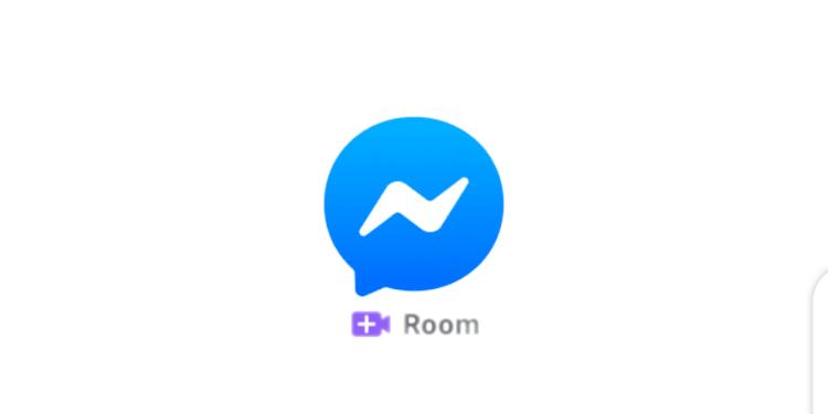 Messenger Room