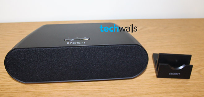 Cygnett-Soundwave-Bluetooth-Speaker-2