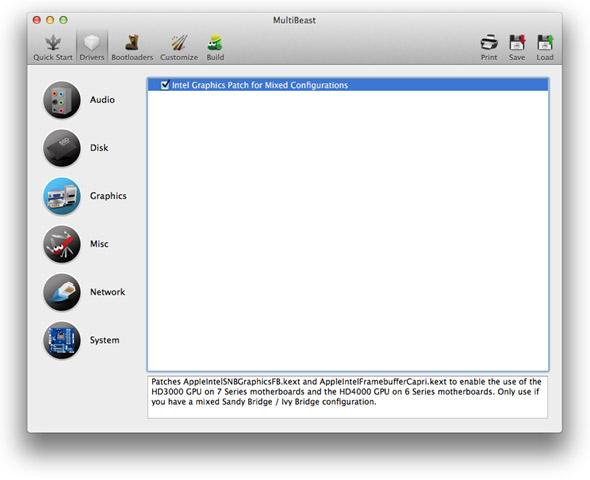 install-mac-os-x-on-windows-4