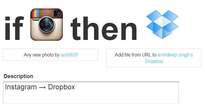Backup-Instagram-Facebook-photos-3