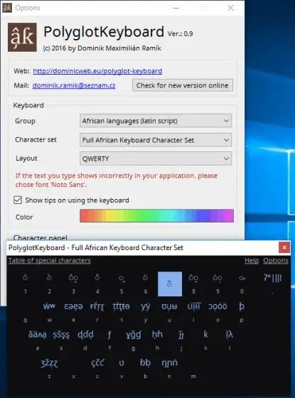 polyglotkeyboard-free-special-characters-keyboard-software