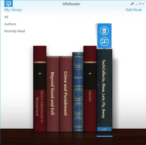 free-ebook-reader-supports-pdf-epub-text-files