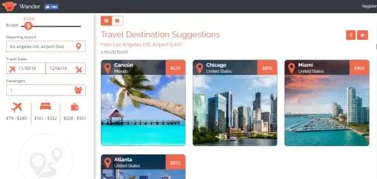 travelDestinations