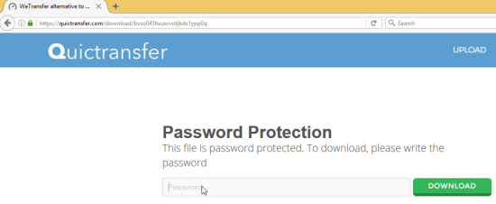 passwordPrompt