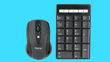 use-numeric-keypad-to-move-mouse-cursor-windows-10