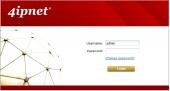 4ipnet-weblogin