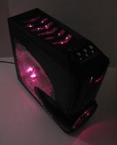 4light_pink