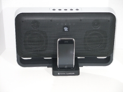 altec_lansing_iphone_dock14.jpg