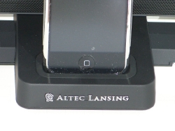 altec_lansing_iphone_dock17.jpg