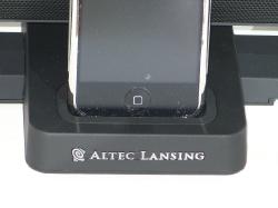 altec_lansing_iphone_dock17.jpg