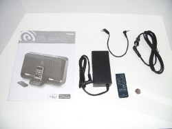 altec_lansing_iphone_dock19.jpg