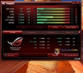 amd-phenomii-560-rog-connect-stock