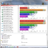sandra-processor-multi-media