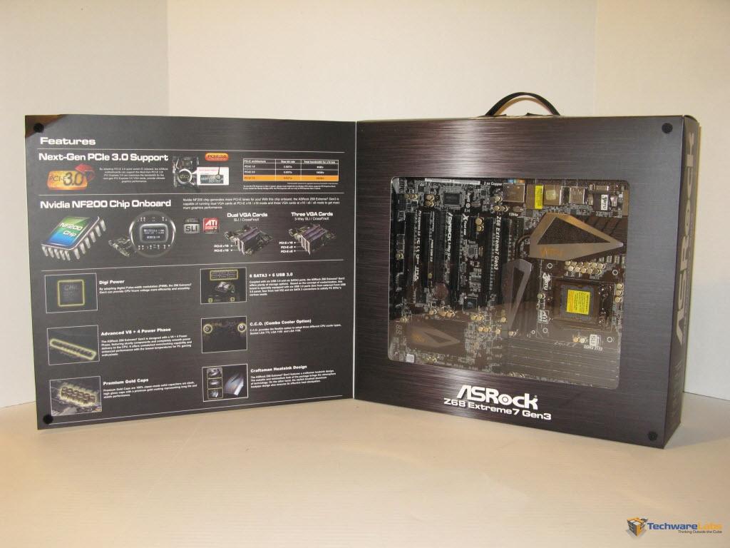 DRIVER UPDATE: ASROCK Z68 EXTREME7 GEN3 ASMEDIA SATA3