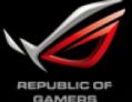 rog_logo