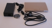 accessories-1-power-adaptor-spare-fan-filter-documentation-packet