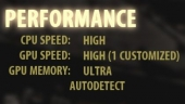 serious-sam-3-performance-settings