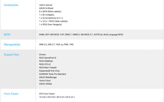 Screen Shot 2014-10-24 at 9.54.02 PM