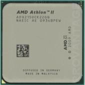 athlonii440