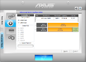axus-manager-adv