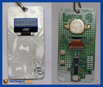 defcon18_badge_chrisbreen_techwarelabs
