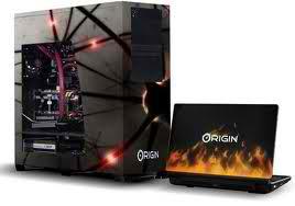 origin-genesis