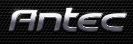 antec_logo_