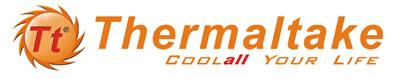 logo-thermaltake.jpg