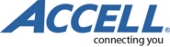 accell_logo