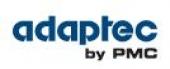 adaptec-logo