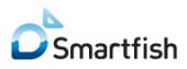 smartfishlogo