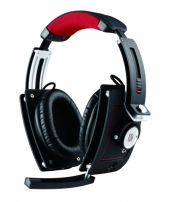 Level-10-M-Headset