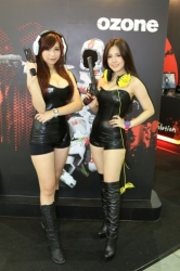 Computex2014-Booth-babes-P106