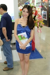 Computex2014-Booth-babes-P111