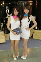 Computex2014-Booth-babes-P123