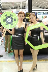 Computex2014-Booth-babes-P129