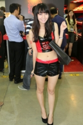 Computex2014-Booth-babes-P133