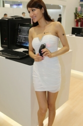 Computex2014-Booth-babes-P139