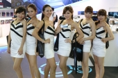 Computex2014-Booth-babes-P140