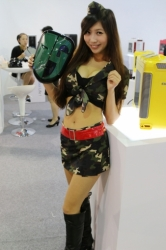 Computex2014-Booth-BabesP202